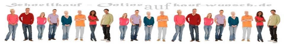 www.kauf-wunsch.de